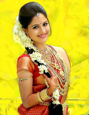 Best Beauty Parlour In Nagercoil Bridal Makeup Laser Treatment Hairy Care